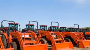 equipment appraiser middle tennessee