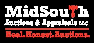 MidSouth Auctions & Appraisals