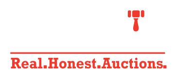 MidSouth Auctions & Appraisals | Middle Tennessee