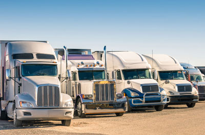 Truck Auctions Middle Tennessee