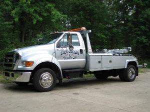 equipment appraiser McMinnville TN