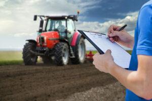 Heavy Equipment Appraiser Midsouth Auctions & Appraisals Chattanooga TN