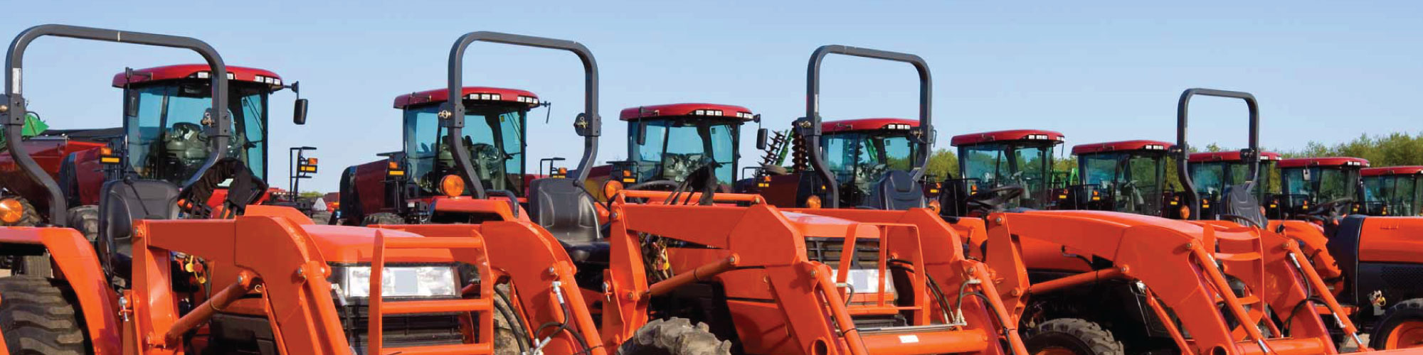 What is Heavy Equipment Appraisal?