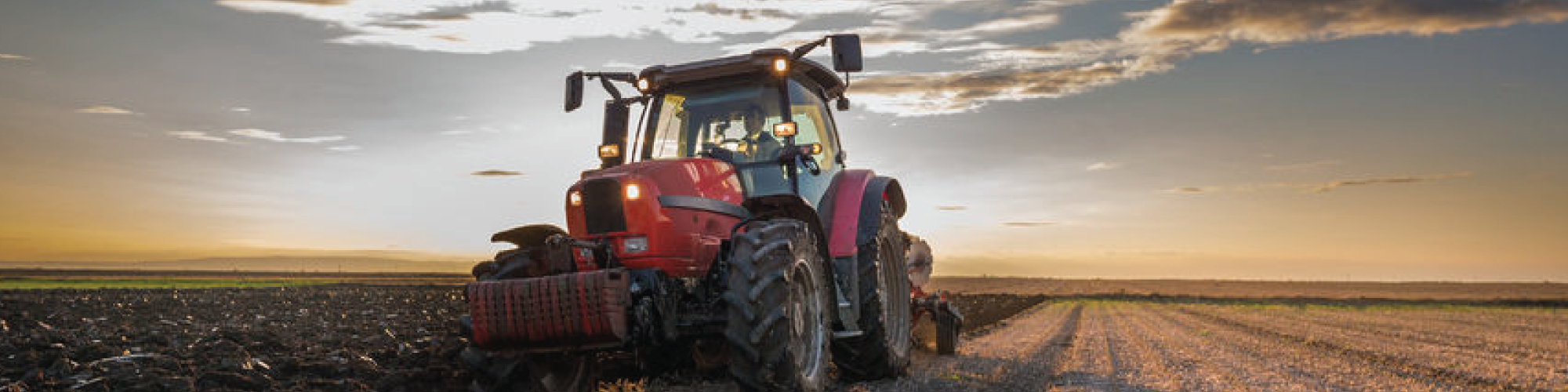 How to Determine Used Heavy Equipment Pricing